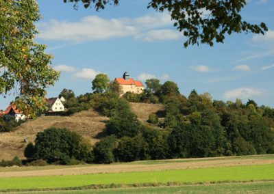 kapelle_gross